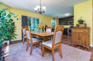 Photo 16: 9490 Doyle Rd in : CV Merville Black Creek House for sale (Comox Valley)  : MLS®# 883191