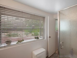 Photo 10: SAN CARLOS House for sale : 3 bedrooms : 7013 Coleshill Dr. in San Diego