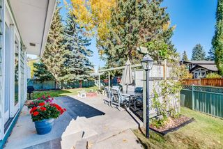 Photo 49: 244 Lake Moraine Place SE in Calgary: Lake Bonavista Detached for sale : MLS®# A1047703