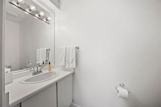 Photo 14: 474 8025 CHAMPLAIN Crescent in Vancouver: Champlain Heights Condo for sale (Vancouver East)  : MLS®# R2571903