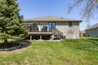 Photo 34: 22 Iroquois Avenue in Brighton: House for sale : MLS®# 40104046