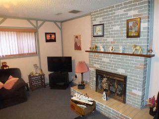 Photo 19: 370 3RD Avenue in Hope: Hope Center House for sale : MLS®# R2424030