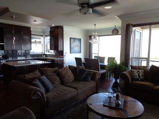 Photo 18: 811 Woodrusch Court in Kamloops: WESTSYDE House for sale (KAMLOOPS)  : MLS®# 153241