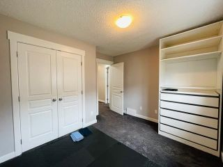 Photo 20: 5306 14 Avenue in Edmonton: Zone 53 House Half Duplex for sale : MLS®# E4240949