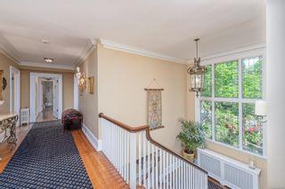 Photo 55: 1524 Shasta Pl in Victoria: Vi Rockland House for sale : MLS®# 882939
