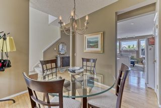 Photo 8: 128 Inverness Square SE in Calgary: McKenzie Towne Row/Townhouse for sale : MLS®# A1119902