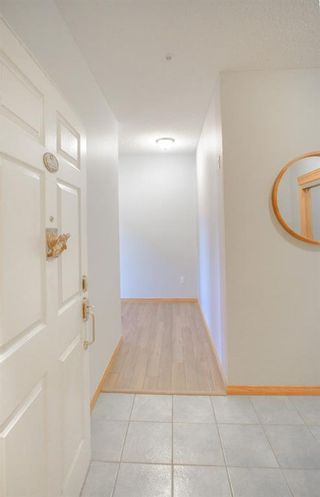Photo 8: 113 200 Lincoln Way SW in Calgary: Lincoln Park Apartment for sale : MLS®# A1068897