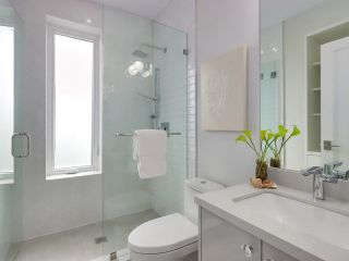 Photo 18: 3105 W 24TH Avenue in Vancouver: Dunbar House for sale (Vancouver West)  : MLS®# R2613057