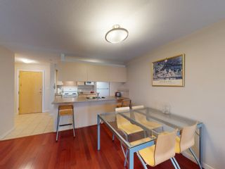 """Photo 3: 317 2891 E HASTINGS Street in Vancouver: Hastings Condo for sale in """"Park Renfrew"""" (Vancouver East)  : MLS®# R2615463"""