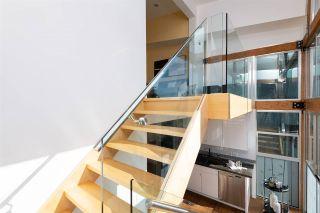 Photo 14: 2728 ADANAC STREET in Vancouver: Renfrew VE House for sale (Vancouver East)  : MLS®# R2325749