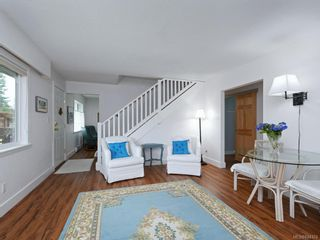 Photo 6: 2359 Brethour Ave in Sidney: Si Sidney North-East House for sale : MLS®# 844374