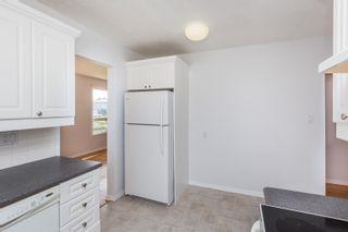 Photo 12: 15028 80 Street in Edmonton: Zone 02 House for sale : MLS®# E4258396