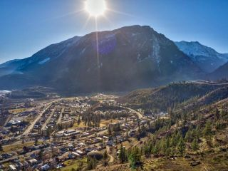 Photo 24: 401 REDDEN ROAD: Lillooet Lots/Acreage for sale (South West)  : MLS®# 155572