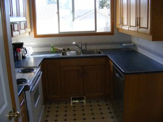 Photo 14: 207 PINECLIFF Way NE in Calgary: Pineridge Detached for sale : MLS®# A1032547