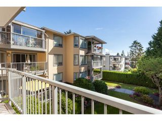 Photo 15: 200 1459 BLACKWOOD Street: White Rock Condo for sale (South Surrey White Rock)  : MLS®# R2491056
