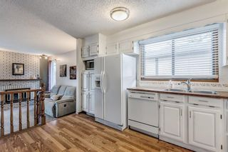 Photo 7: 8 Edgeland Bay NW in Calgary: Edgemont Detached for sale : MLS®# A1103011