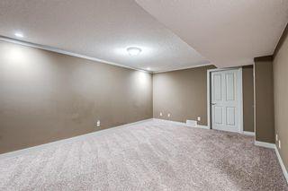 Photo 35: 39 Abbeydale Villas NE in Calgary: Abbeydale Row/Townhouse for sale : MLS®# A1138689