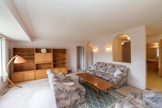 Photo 22:  in Edmonton: Zone 29 House Half Duplex for sale : MLS®# E4253072