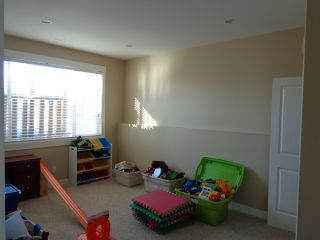 Photo 28: 1712 IRONWOOD DRIVE in KAMLOOPS: SUN RIVERS House for sale : MLS®# 138575