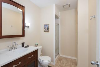 "Photo 32: 74 1701 PARKWAY Boulevard in Coquitlam: Westwood Plateau Townhouse for sale in ""Tango"" : MLS®# R2562993"
