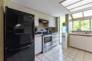 """Photo 14: 501 71 JAMIESON Court in New Westminster: Fraserview NW Condo for sale in """"PALACE QUAY"""" : MLS®# R2600193"""