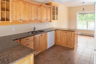 Photo 13: 137 Carnoustie Drive in Hammonds Plains: 21-Kingswood, Haliburton Hills, Hammonds Pl. Residential for sale (Halifax-Dartmouth)  : MLS®# 202117287