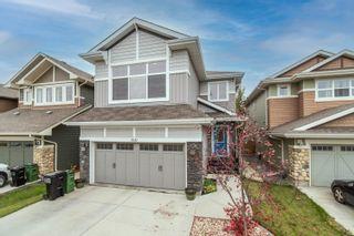 Photo 2: 1531 CHAPMAN WAY in Edmonton: Zone 55 House for sale : MLS®# E4265983