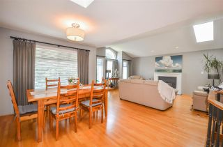 Photo 25: 24 FLAVELLE DRIVE in Port Moody: Barber Street House for sale : MLS®# R2488601