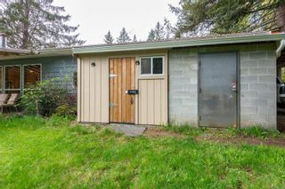 Photo 48: 2261 Terrain Rd in : CR Campbell River South House for sale (Campbell River)  : MLS®# 874228