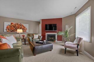 Photo 3: 615 3097 Pembina Highway in Winnipeg: Richmond West Condominium for sale (1S)  : MLS®# 202114553