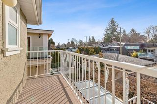 Photo 12: 4676 W 8TH Avenue in Vancouver: Point Grey House for sale (Vancouver West)  : MLS®# R2545091