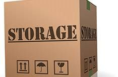 Photo 2: ~ Moving & Storage Business: Business for sale