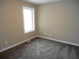 Photo 12: 46 Wembley CR: Fort Saskatchewan House for sale : MLS®# E3403555