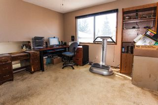 Photo 9: 763 RANCHVIEW Circle NW in Calgary: Ranchlands House for sale : MLS®# C4082337