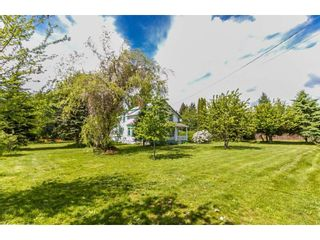 "Photo 9: 11363 240 Street in Maple Ridge: Cottonwood MR House for sale in ""COTTONWOOD DEVLEOPMENT AREA"" : MLS®# R2062453"