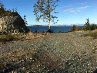 "Photo 3: 3090 STUBBS Place in No City Value: FVREB Out of Town Land for sale in ""Telegraph Cove - Z7 Hyde Cr/Nimpkish Hts"" : MLS®# R2429804"