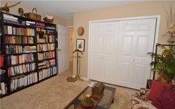 Photo 13: 68 Poplar Crescent in Ramara: Brechin House (Bungalow) for sale : MLS®# S5361397