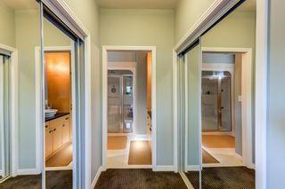 Photo 14: 22 RAVINE Drive: Devon House for sale : MLS®# E4252679