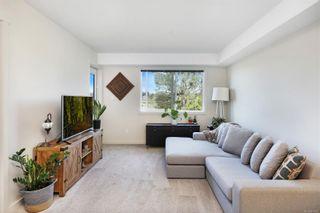 Photo 14: 304 1944 Riverside Lane in : CV Courtenay City Condo for sale (Comox Valley)  : MLS®# 873452