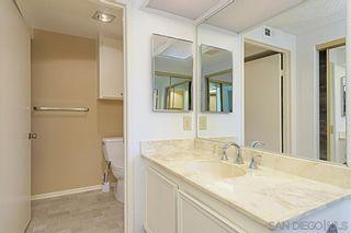 Photo 8: POWAY Condo for rent : 3 bedrooms : 17710 Villamoura Dr