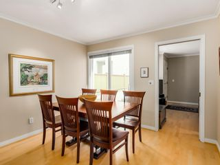 Photo 7: 8454 Fremlin Street in Vancouver: Marpole Home for sale ()  : MLS®# R2087254
