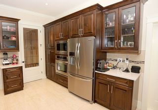 Photo 9: 11180 KINGSGROVE Avenue in Richmond: Ironwood House for sale : MLS®# R2309704
