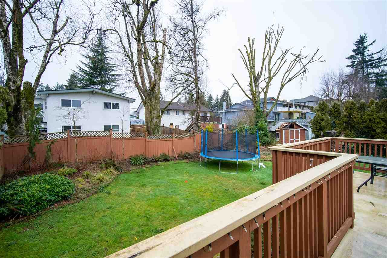 Photo 5: Photos: 2317 CASCADE Street in Abbotsford: Abbotsford West House for sale : MLS®# R2549498