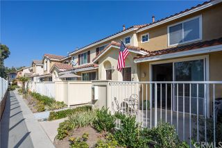 Photo 3: 19663 Orviento Drive in Lake Forest: Residential for sale (PH - Portola Hills)  : MLS®# OC20224034