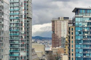 """Photo 22: 2006 930 CAMBIE Street in Vancouver: Yaletown Condo for sale in """"PACIFIC PLACE LANDMARK 11"""" (Vancouver West)  : MLS®# R2548377"""