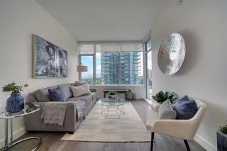 """Photo 1: 1906 5051 IMPERIAL Street in Burnaby: Metrotown Condo for sale in """"Imperial"""" (Burnaby South)  : MLS®# R2592234"""
