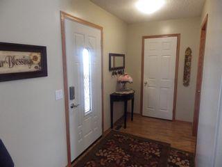 Photo 12: 21 421047 Range Road 24: Rural Ponoka County Detached for sale : MLS®# A1088742