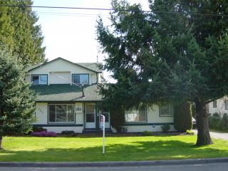 Photo 3:  in Chilliwack: Duplex for sale : MLS®# H2601344