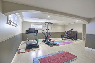 Photo 31: 1689 HECTOR Road in Edmonton: Zone 14 House for sale : MLS®# E4247485