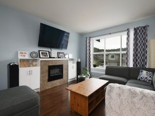 Photo 2: 984 Firehall Creek Rd in : La Walfred Row/Townhouse for sale (Langford)  : MLS®# 871867